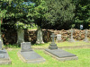 Currys-Post-St-Pauls-Church-grave-Curry-Family-Graves