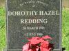 Currys-Post-St-Pauls-Church-grave-Dorothy-Redding-2006