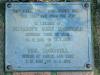 Currys-Post-St-Pauls-Church-grave-Elizebeth-Noel-McConnell