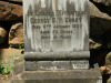 Currys-Post-St-Pauls-Church-grave-George-BP-Curry-1930