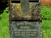 Currys-Post-St-Pauls-Church-grave-George-Bunting-1926