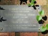Currys-Post-St-Pauls-Church-grave-Henry-Turnbull-Curry-1987
