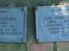 Currys-Post-St-Pauls-Church-grave-Hope-Alec-Bartrum-born-1915