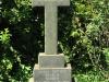 Currys-Post-St-Pauls-Church-grave-James-Esther-Nurden