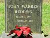 Currys-Post-St-Pauls-Church-grave-John-Warren-Redding-2001