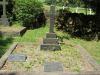 Currys-Post-St-Pauls-Church-grave-Nurden-family