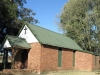 currys-post-st-pauls-anglican-church-building-s-29-21-39-e-30-08-28-elev-1393m-6