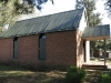 currys-post-st-pauls-anglican-church-building-s-29-21-39-e-30-08-28-elev-1393m-7