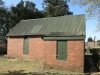 currys-post-st-pauls-anglican-church-building-s-29-21-39-e-30-08-28-elev-1393m-8