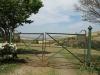 midlands-groundcover-views-d287-s29-23-18-e-30-10-31-elev-1286m-7