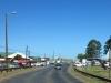 Dalton -  Road to Glenside (1)
