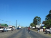 Dalton -  Road to Glenside (2)