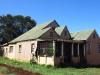Dalton - Wood & Iron residence (1)