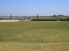 Fawnleas - Soccer ground