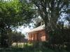 Fawnleas - residence
