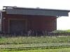 Glenside - 29.23.611 S 30.46.158 E - Rail Siding (1)
