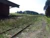 Glenside - 29.23.611 S 30.46.158 E - Rail Siding (3)