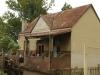 dalton-tin-house-near-spar-s29-20-704-e30-38-063-elev1033m-1