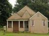 dalton-tin-house-near-spar-s29-20-704-e30-38-063-elev1033m-2