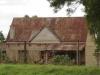 dalton-tin-house-near-spar-s29-20-704-e30-38-063-elev1033m-4