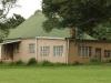 dalton-tin-house-s29-20-704-e30-38-063