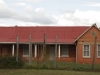 new-hanover-brick-house-1-old-bridge-rd-s29-21-362-e30-31-402-elev-764m-2