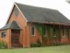 new-hanover-church-1-old-bridge-rd-s29-21-362-e30-31-402-elev-764m-1