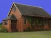 new-hanover-church-1-old-bridge-rd-s29-21-362-e30-31-402-elev-764m-2