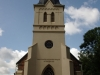new-hanover-prep-school-church-s29-21-404-e30-33-483-elev-863m-2