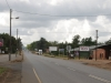 new-hanover-quality-meats-and-street-view-old-bridge-rd-s29-21-362-e30-31-2