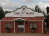 new-hanover-quality-meats-old-bridge-rd-s29-21-362-e30-31-1