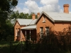 new-hanover-red-brick-house-s29-21-189-e30-31-718-elev-787m-2