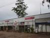 thrings-trading-post-maphumula-road-s29-12-651-e31-09-130-elev-648m