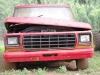 Aird Farm Ford
