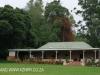 Aird farm Main house (1)