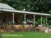 Aird farm Main house (2)