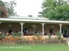 Aird farm Main house (3)