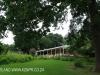 Aird farm Main house (6)