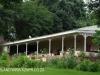 Aird farm Main house (7)