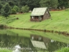 Aird farm cottages at dam (1)