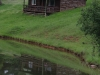 Aird farm cottages at dam (4)