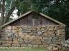 Aird farm outbuildings (1)