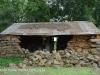 Aird farm outbuildings (2)