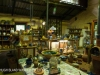 Dargle Valley Pottery (15)