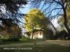 Beverley Cottage western facadeJPG (2)