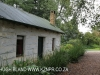 Beverley Farm -  cottages (4)
