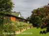 Beverley Farm - front facade) (1).