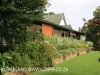 Beverley Farm - front facade) (2)