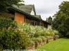 Beverley Farm - front facade) (3).