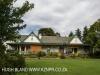Beverley Farm - front facade) (4)